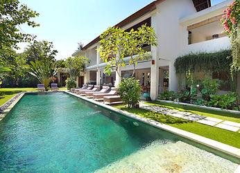 four bedroom villa day view.jpg