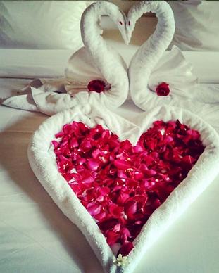 Seminyak honeymoon.png