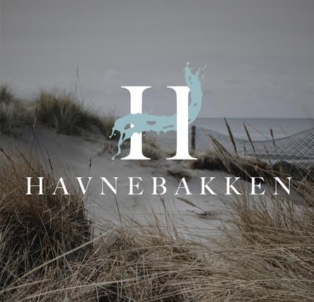 Havnebakken_logo.jpg