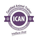 CAT logo ICAN.jpg