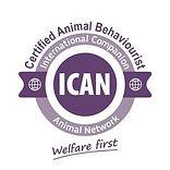 CAB logo ICAN.jpg