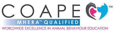COAPE MHERA QUALIFIED_logo Trademark.jpg