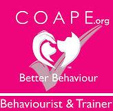 COAPE_award_Level_5_200.jpg