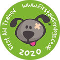 FAFD FAT 2020 - HI RES.jpg