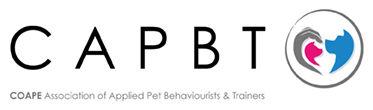 CAPBT logo_B_LoRes.jpg