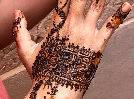 Tatouage amazith henné.jpeg