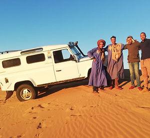 Excursions désert Légendes Berbères.jpg