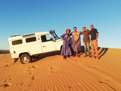 Excursion désert Chegaga Maroc.jpg