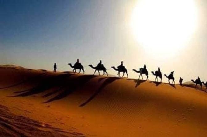 Treks désert Légendes berbères.jpg