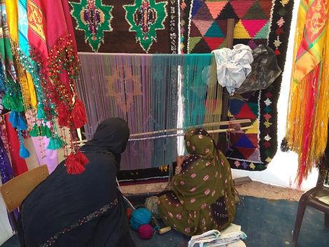 Atelier de tissage tapis berbères.jpg