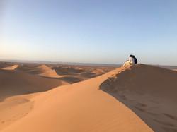 Erg Lihoudi désert Maroc.jpg