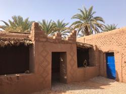Salon kasbah Légendes Berbères Maroc.jpg