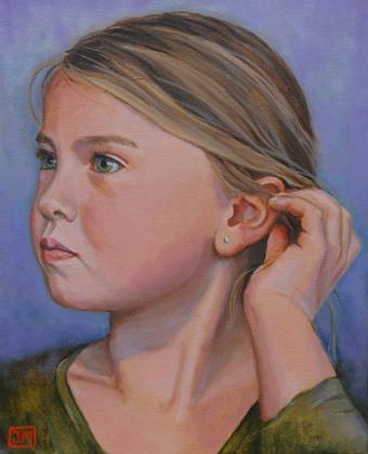 Judith Majoor schilderij.jpg