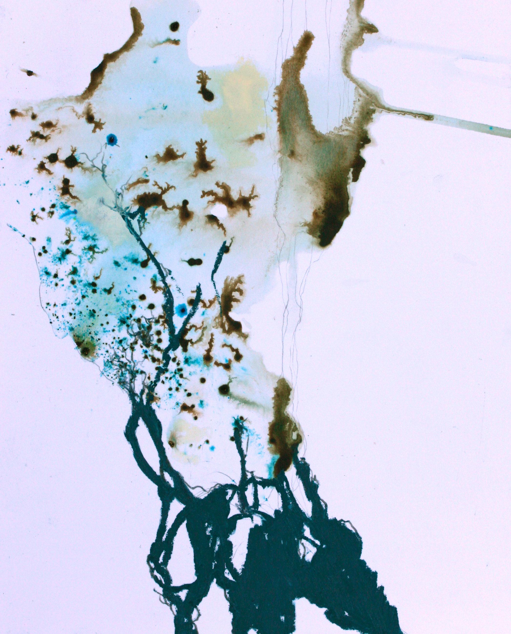 # 354 | Charlot Terhaar sive Droste