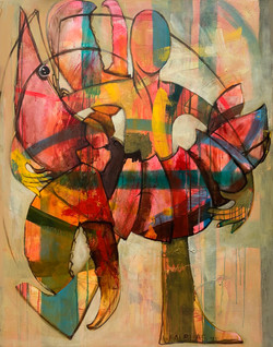 Wendy Alblas