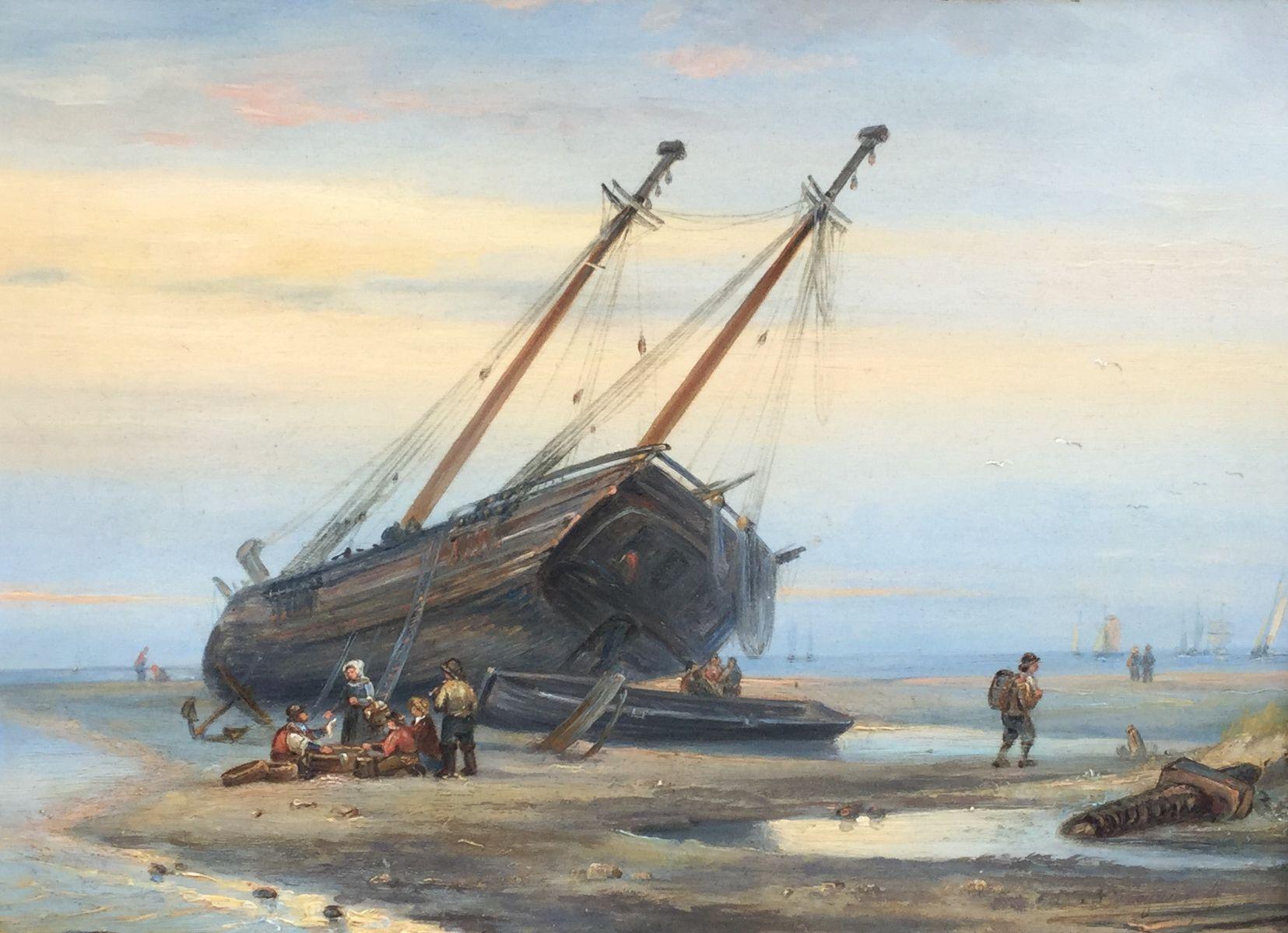 Galerie Wijdemeren