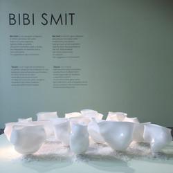 Bibi Smit