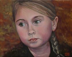 Judith Majoor -