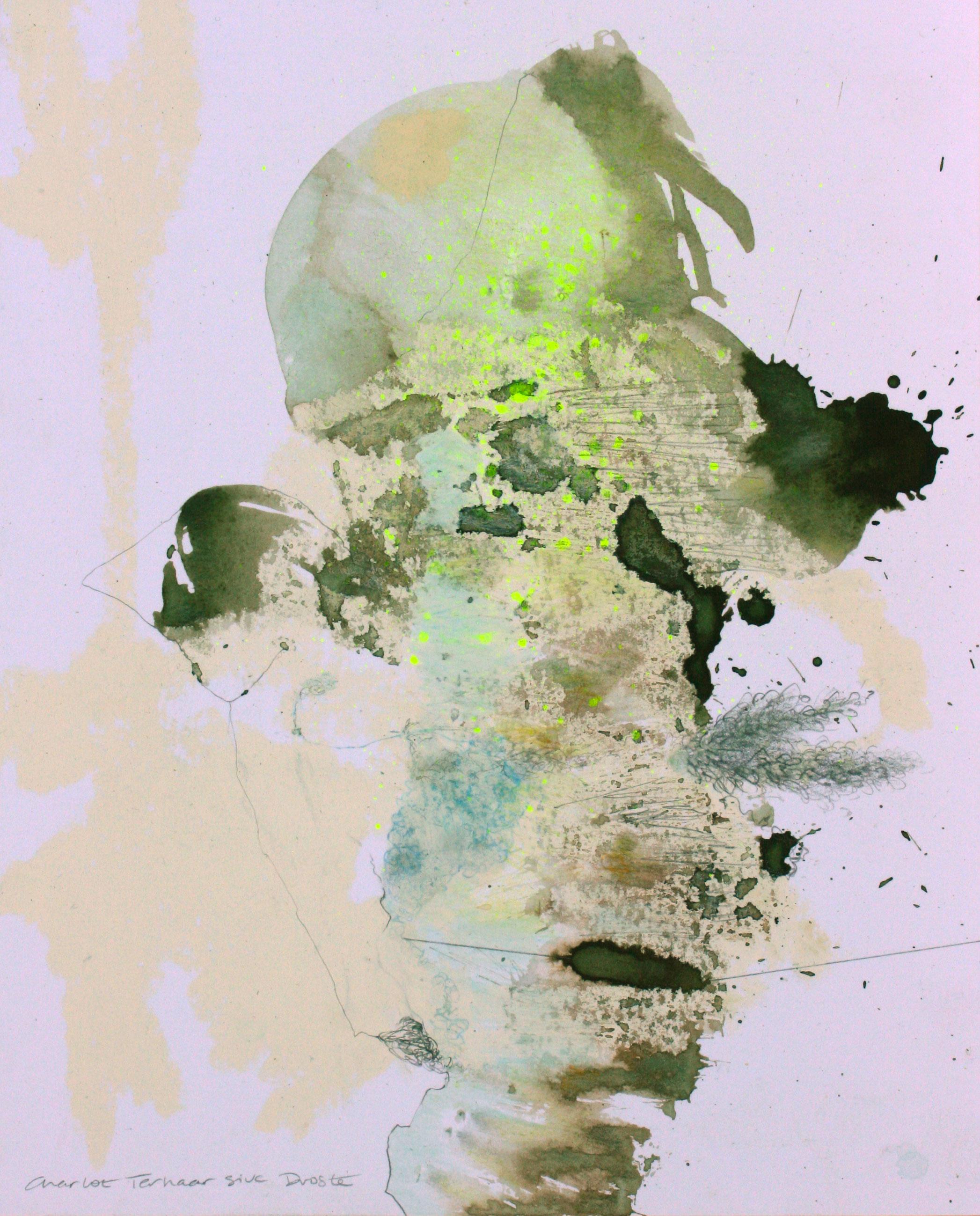 # 356 | Charlot Terhaar sive Droste