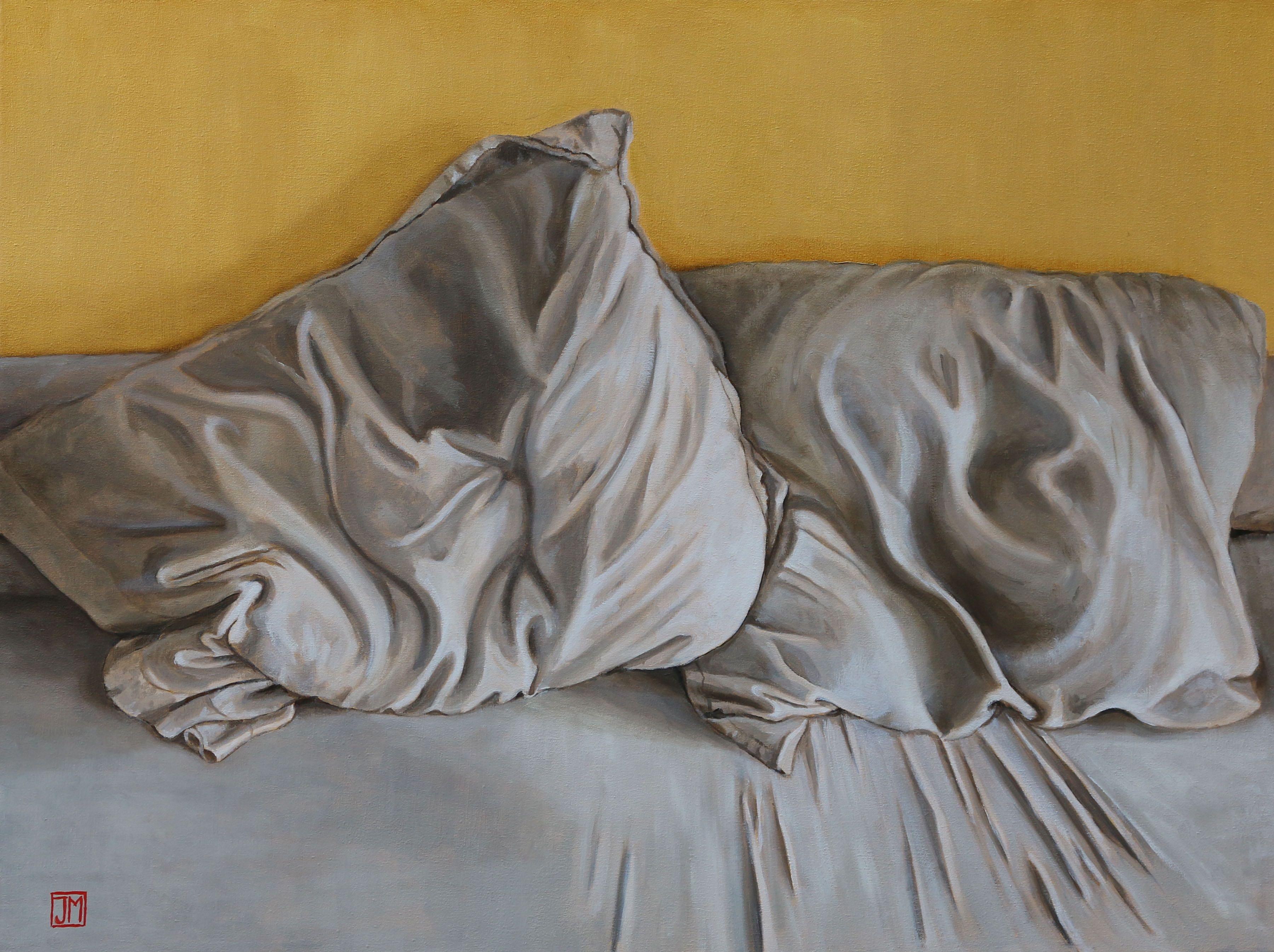 Judith Majoor