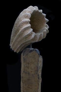 Gerrit Peele
