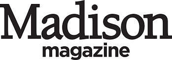 Madison Magazine Logo