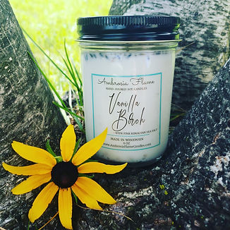 Vanilla Birch Luxury Scented Soy Candle.jpg