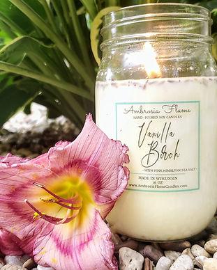 16oz Vanilla Birch Candle.jpg