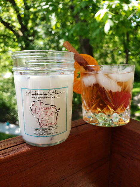 Wisconsin Old Fashioned Premium Soy Candle.jpg