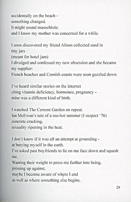 poem.2.jpg
