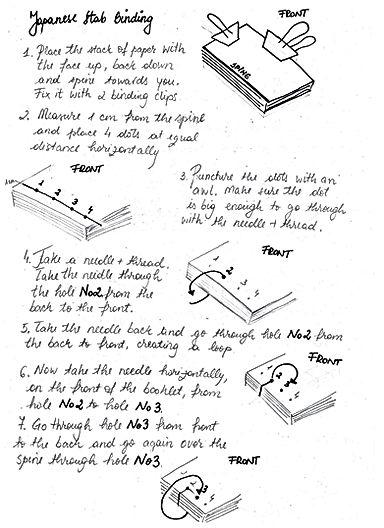 Step 11 Binding Page 1.jpg
