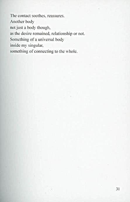poem.3.jpg