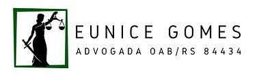 Escritório de Advocacia - Eunice Gomes