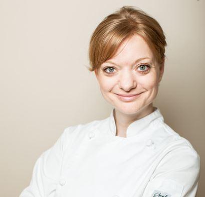 chef final - tight