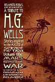 A Tribute to H G Wells.jpg