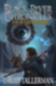 CS Cover Master - BRC3 v2_draft.jpg
