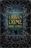 Urban Crime.jpg