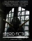 Hybrid Fiction 1.png
