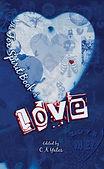 Fox Spirit Book of Love Cover.jpg