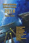 Best of British Science Fiction 2018.jpg