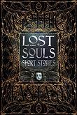 Lost Souls.jpg