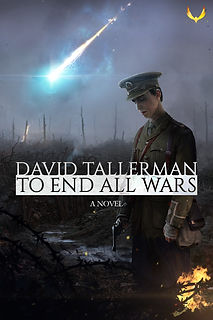 To End All Wars.jpg