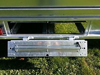 plateau_indespension_3500kg_ifor_williams_3t5