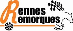 Logo Rennes Remorques (1).jpg
