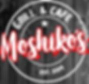 Logo moshikos 1.jpg