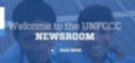 UNFCCC newsroom.png