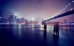 city_nights__lights-wide