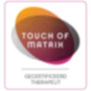 touch of matrix logo  officieel CT.jpg