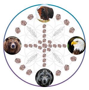 Praktijk-Tangare-Cirkel-WEB-def.jpg