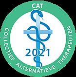 CAT-2021.png